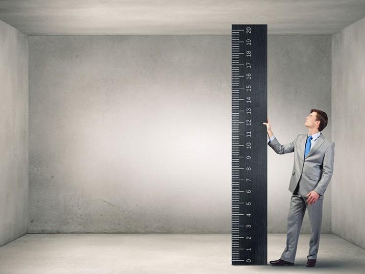 Neue Ertragswertrichtlinie für Gebäudebewertung
