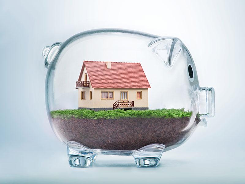Immobilien-Publikumsfonds FOKUS WOHNEN DEUTSCHLAND