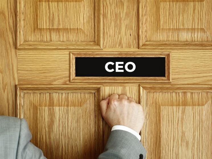 ETF-Anbieter Source ernennt neuen CEO