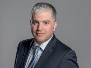 Vorstandssprecher der Nürnberger Lebensversicherung Dr. Jürgen Voß