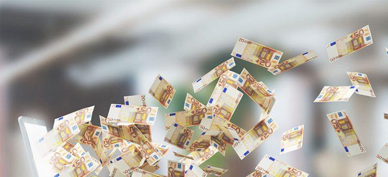 Giromatch – Neuer Kreditmarktplatz geht an den Start
