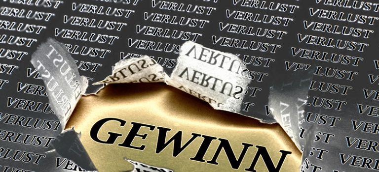Helvetia: Gewinnsteigerung und neue Digitalisierungsstrategie