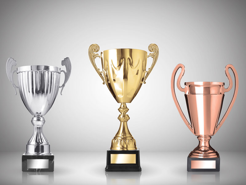 VEMA: zum 4. Mal Makler-Champion