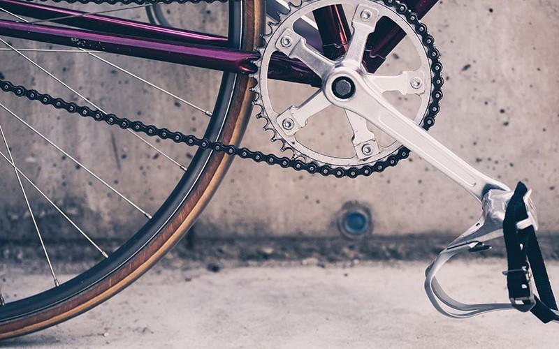 Fahrräder und E-Bikes – keine Mitnahmeware mehr