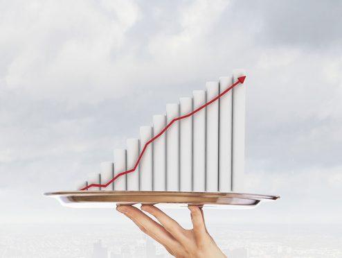 Union Reiseversicherung: Beitragseinnahmen gestiegen