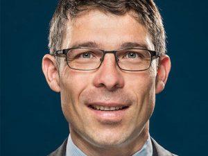 Tobias Struebing, Wirth-Rechtanwaelte