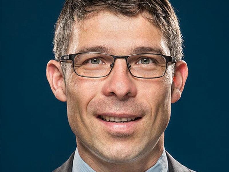 Tobias Strübing, Wirth Rechtanwaelte