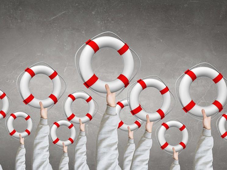 Das Mehr an Sicherheit: Risikoleben mit Dread Disease Komponente