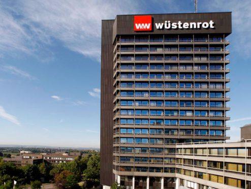 W&W: Stellungnahme und Prüfung der Rechtsmittel