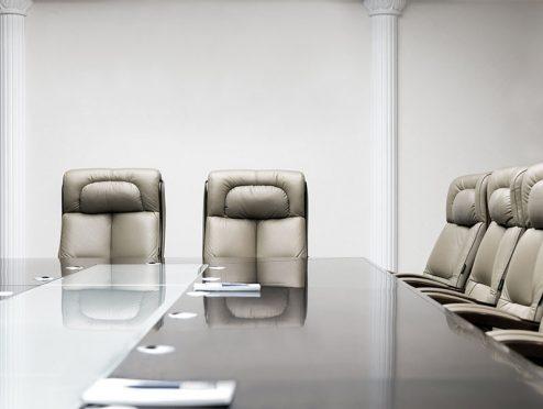 Neuer Vorstand bei Dr. Klein – Ergo-Vorstand hört auf