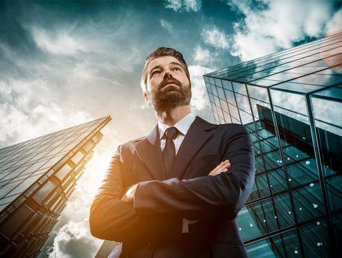 Arbeitgeber: bAV gegen Altersarmut