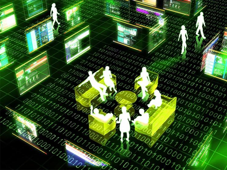 Digitaler Marktplatz für Versicherungen