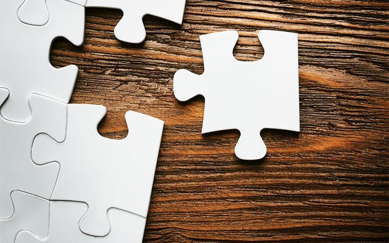Allianz bKV-Tarif: 8,61 Euro pro Monat und Mitarbeiter