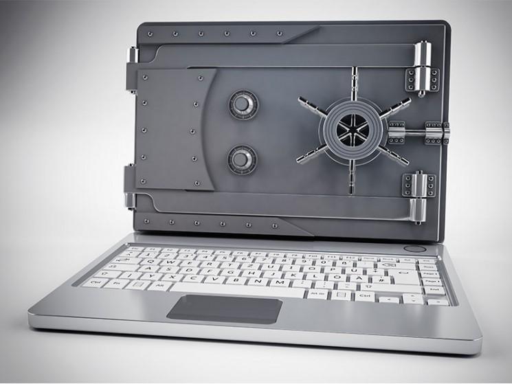 TÜV-Zertifikat für Datenschutz für FinanceFox