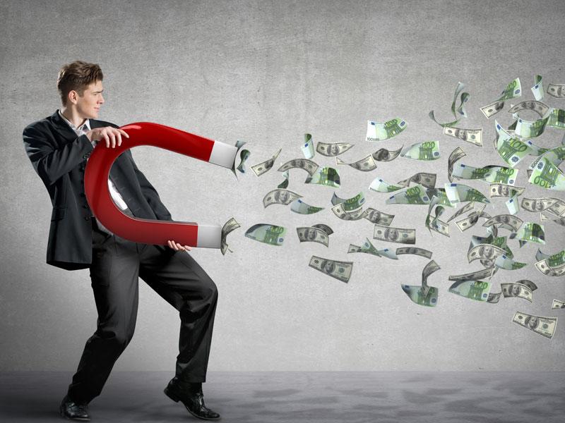 Steigende Anzahl an Versicherern reduziert Run-off-Bestände