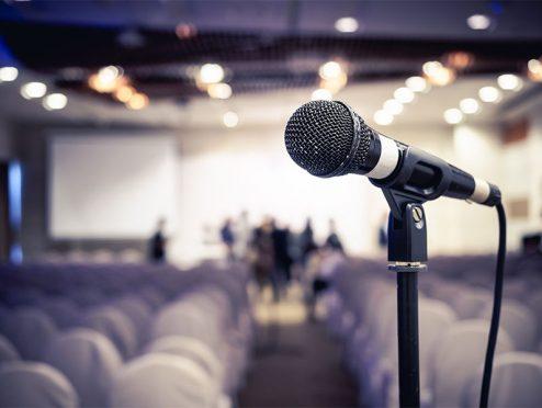BCA-Pflegetour 2016 liefert Impulse für Beratungsalltag