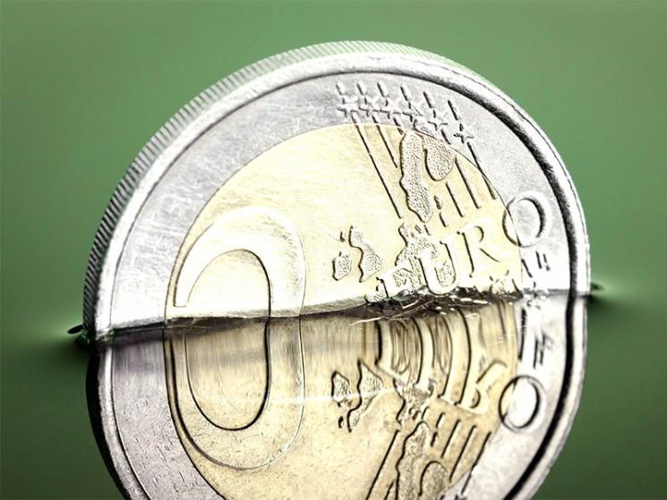 GKV-Finanzen im Defizit – BKK fordern Korrekturen