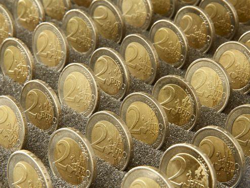 44 Millionen – Conti belohnt seine Versicherten