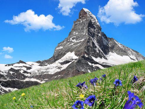 Einigung im Hypo-Alpe-Adria-Streit möglich?