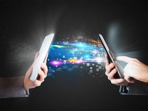 HDI digitalisiert Schadenregulierung via App
