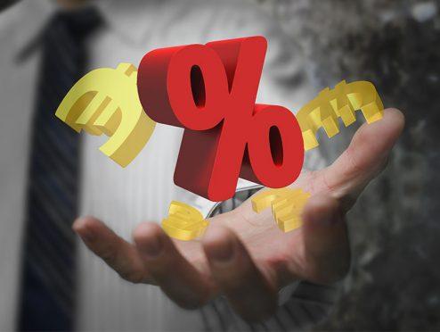 Procheck24: Flexibles Provisionsmodell bei Ratenkrediten