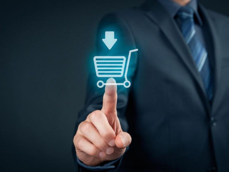 Produktverkauf mit Versicherungen monetarisieren