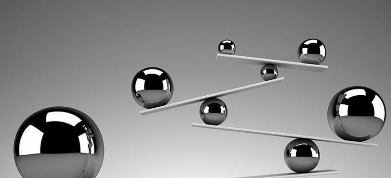 Zurich: Rebalancing bei Renten-Fondspolicen