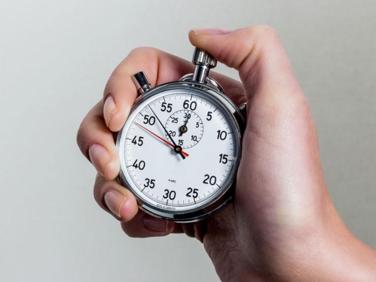 Keine Abmahnung wegen 13 Minuten Verspätung