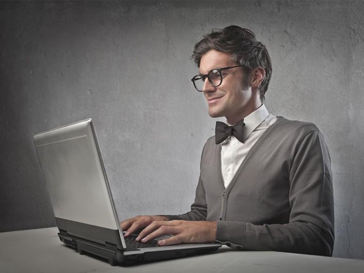 Interaktiver Wegweiser zur Arbeitskraftabsicherung