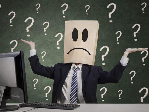 Gefährden Fintechs Versichungsjobs?