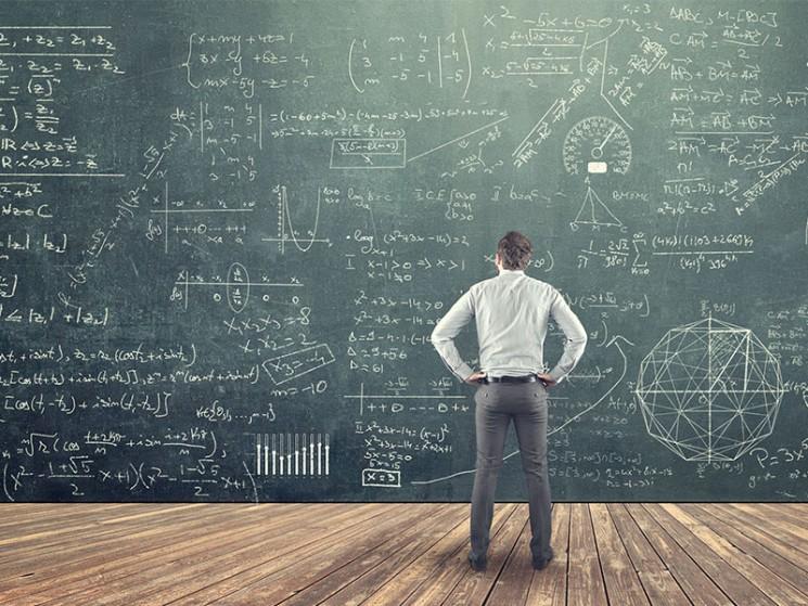 Unternehmensbewertung nach verschiedenen Berechnungen