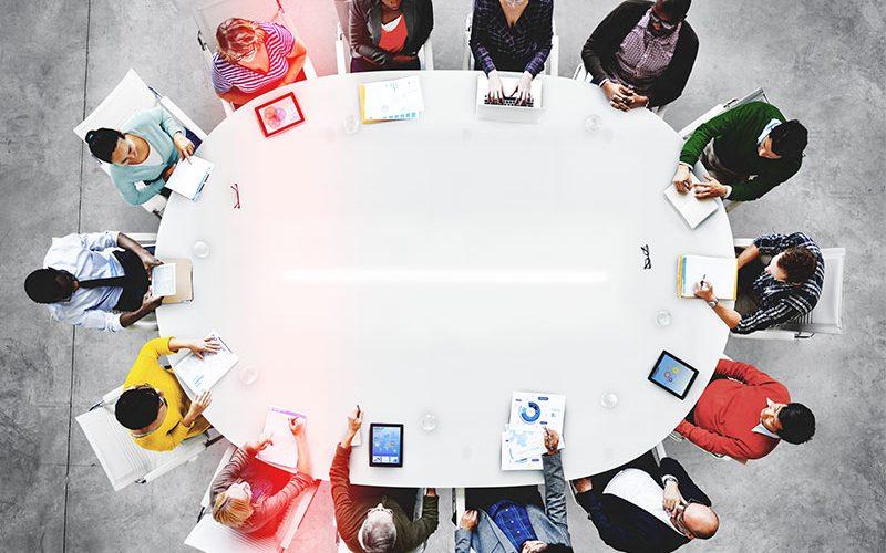 Runder Tisch für Ausbau der bAV gefordert