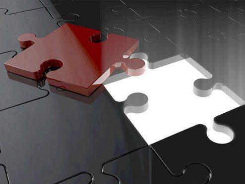 Hausrat-Deckungskonzept von ASKUMA und NV-Versicherungen
