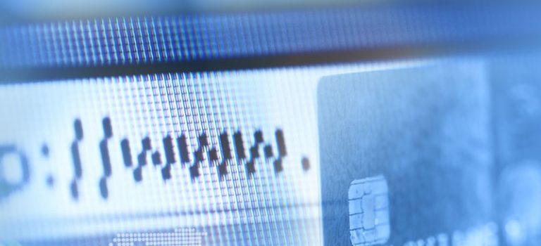 Fintura, das Finanzportal des Mittelstands, ist online