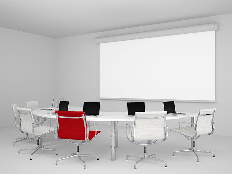 wechsel in den vorst nden experten report. Black Bedroom Furniture Sets. Home Design Ideas