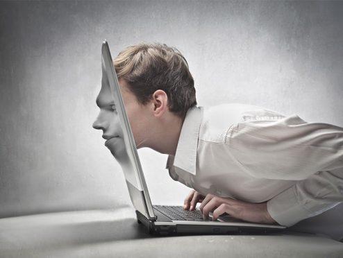 Keine Überraschung: Nachholbedarf bei digitaler Kundenberatung