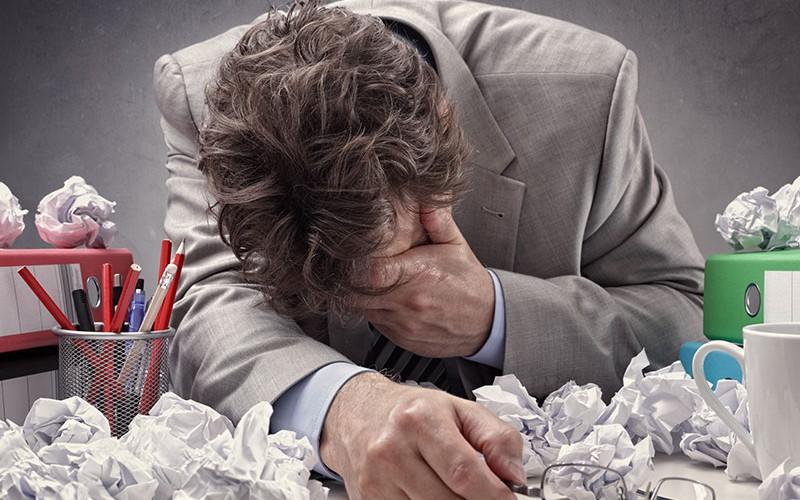 10 teure Fehler bei der Steuererklärung
