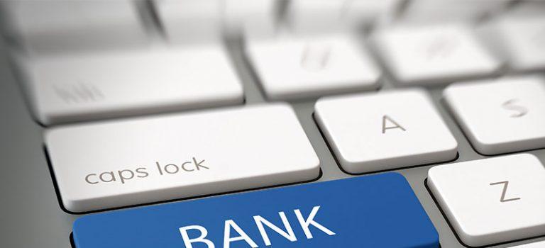 Die Digitale Revolution der Banken