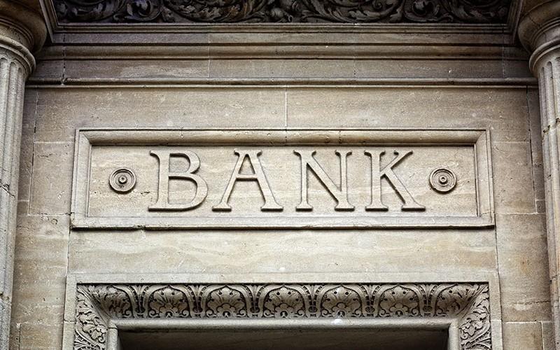 Bankenberatung von Firmenkunden