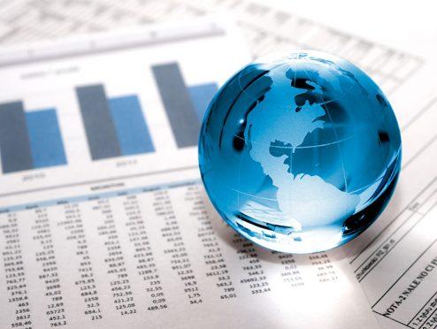 Nordea Asset: SRI-Fondspalette erweitert