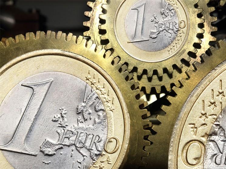 Mehr Einkommen: SDK kooperiert mit Lohnwerk