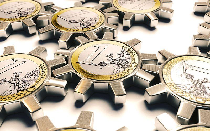 Steuertipps für Einzelunternehmer