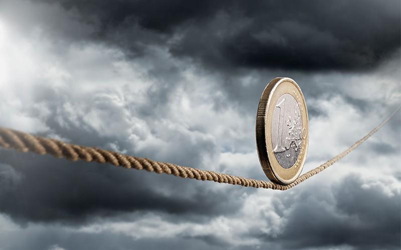 Senkung des Rechnungszinses erfordert flexiblere Riester-Rente