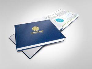 Fokusbuch-2016-Partner-Bank