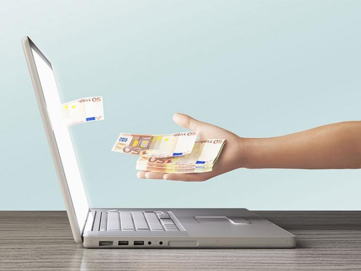 Steuer-Check für Arbeitnehmer per Chat