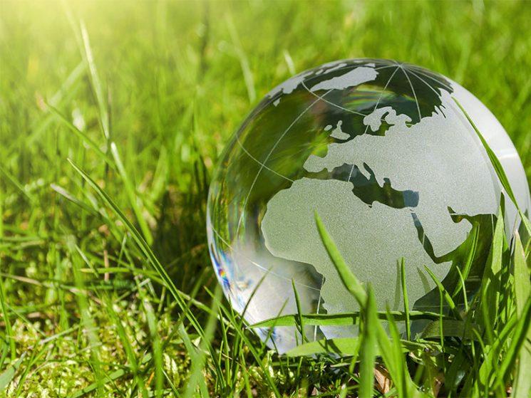 TÜV bestätigt: Barmenia arbeitet nachhaltig