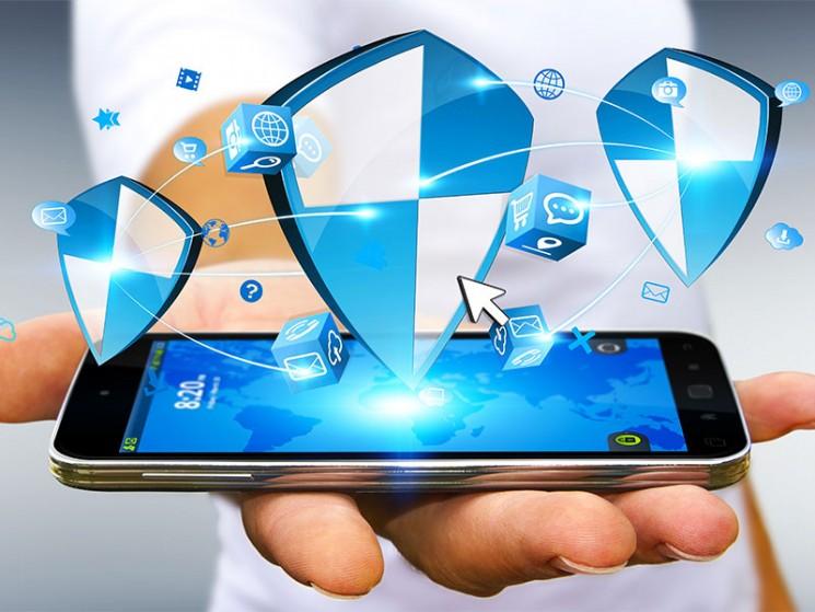 Versicherungs-Apps: attraktiv, aber zu wenig bekannt