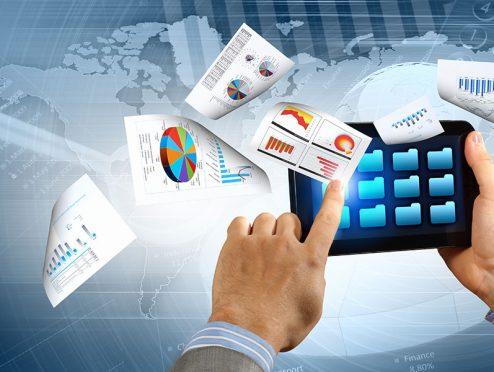 Digitaler Kundenordner zum Nulltarif: myDIVERSO +