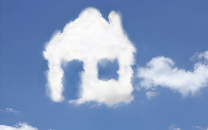 Immobilienkredite: Sind neue Regeln sinnvoll?