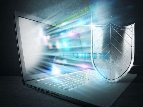 InternetschutzPolice der R+V jetzt auch online bei DMU